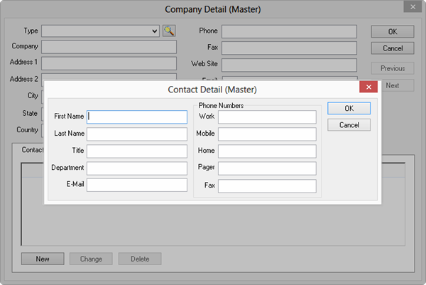QB 4 97 - 03 02 What are Contacts? | On Center Software Support
