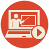 link to product training video library